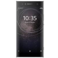 Ремонт Sony Xperia XA2 Ultra DS Black